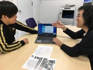 福田さん.JPG