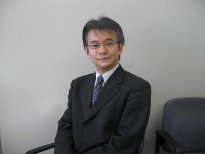 遠賀町起業支援施設PIPIT(ピピット)