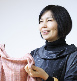 吉開ひとみ氏2.jpg