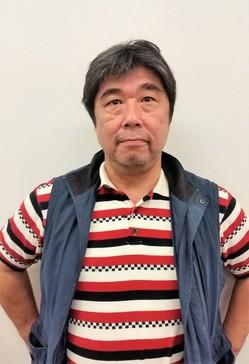 石田さん.jpg