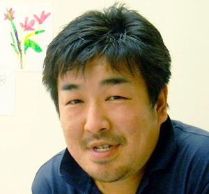 樋口Higuchi2.jpg