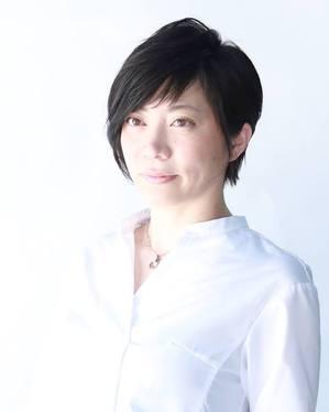 ishikawamaiko_img01.jpg