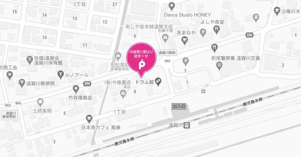 PIPIT場所-thumb-600xauto-2250.jpg