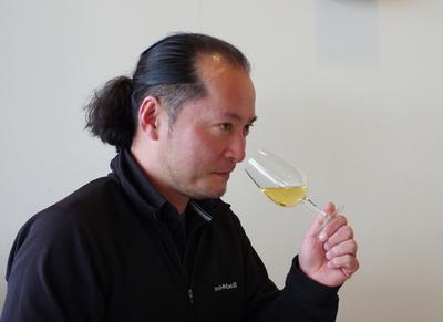 s-株式会社 都農ワイン 工場長 赤尾誠二.jpgのサムネイル画像